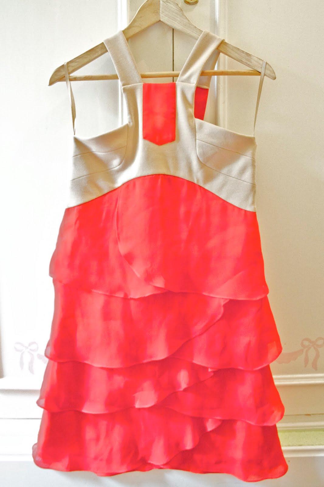 Cómo customizar un vestido de Sfera-167-crimenesdelamoda