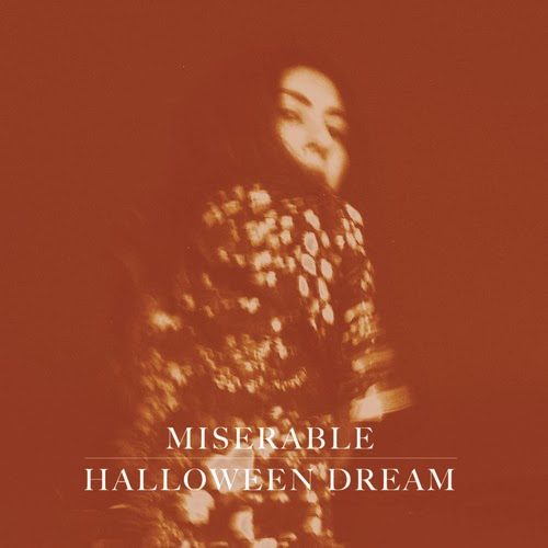 miserable-halloween-dream-whirr