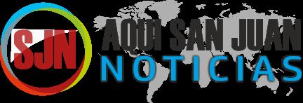 Aquí San Juan Noticias