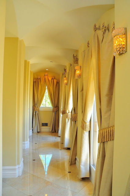 Curtains and drapes los angeles do it yourself drapes window curtains and drapes los angeles do it yourself drapes window treatment ideas with swags scrolls and holdbacks solutioingenieria Gallery