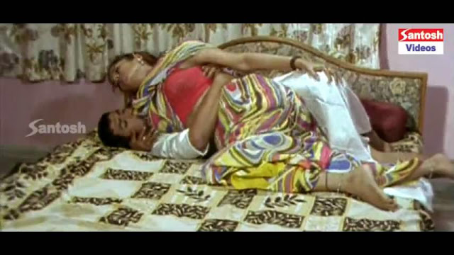 Watch Mallu Movie
