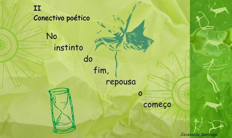 II conectivo poético
