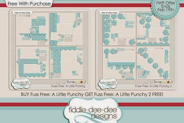 http://scraporchard.com/market/Fiddle-Dee-Dee-Designs/