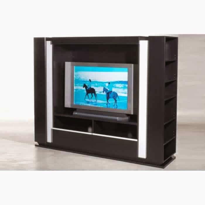 meuble tele alinea meuble tv blanc suspendu alinea meuble tv alinea pin ensemble blanc with. Black Bedroom Furniture Sets. Home Design Ideas