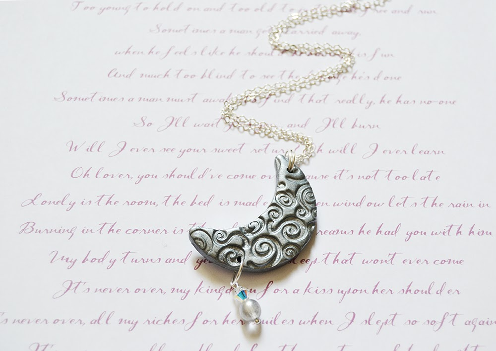 https://www.etsy.com/listing/167042315/moon-necklace-in-silver-polymer-clay?ref=shop_home_active_27