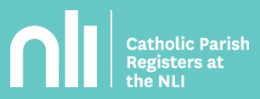 http://registers.nli.ie/