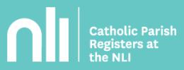 http://registers.nli.ie/