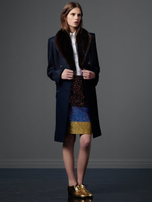 Derek-Lam-Pre-Fall-2012-Collection