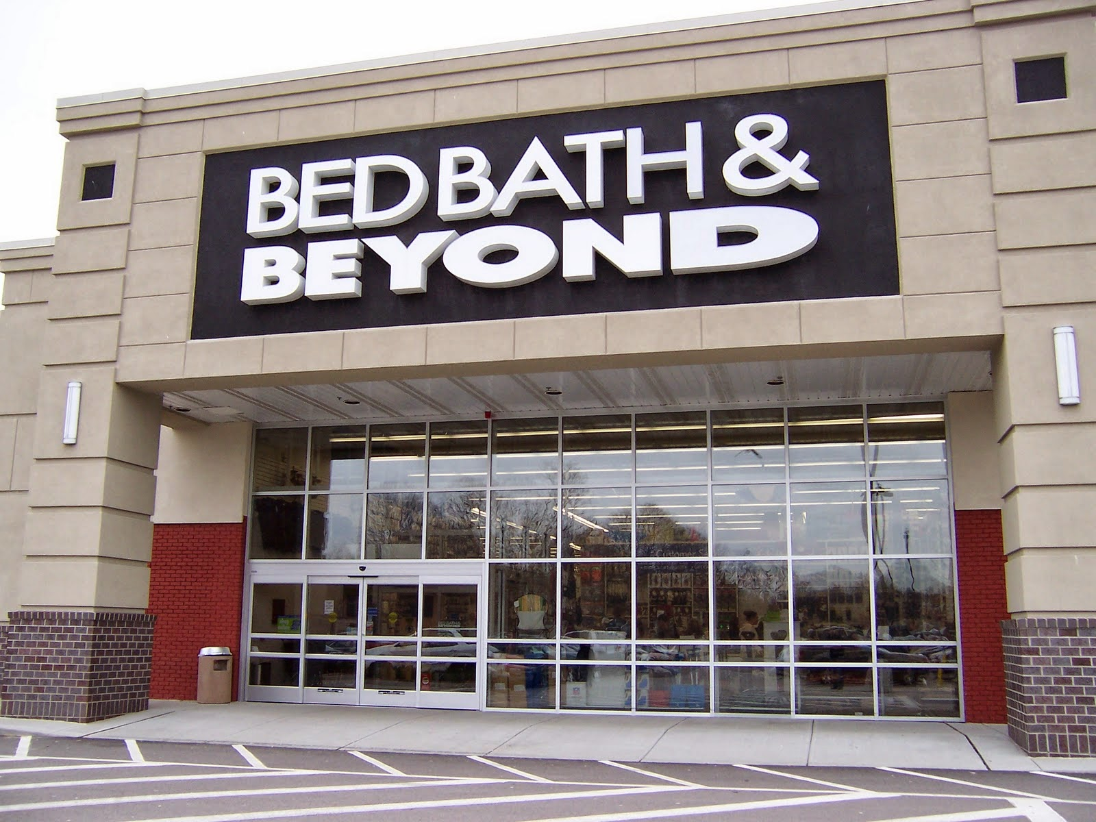 Bed Bath And Beyond Northwest Indiana