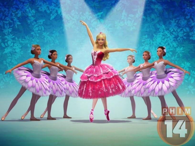 Búp Bê Barbie 1392308489 e0321f0c12cbfba4d19f0307878afe85