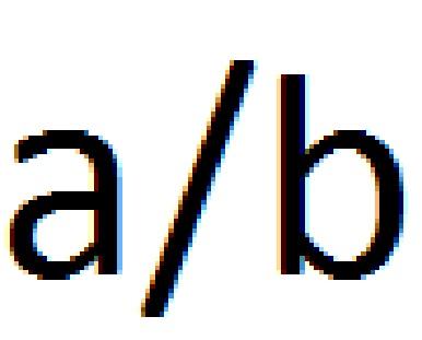 Devendor.blogspot.com: MATEMATIKA BILANGAN REAL