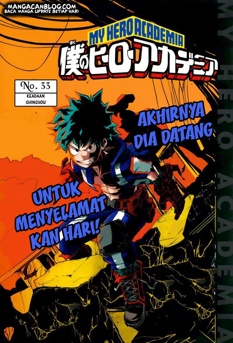 Dilarang COPAS - situs resmi www.mangacanblog.com - Komik boku no hero academia 033 - chapter 33 34 Indonesia boku no hero academia 033 - chapter 33 Terbaru 3|Baca Manga Komik Indonesia|Mangacan