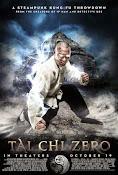 Tai Chi Zero (Tai Ji 1: Cong Ling Kai Shi) (2012) ()