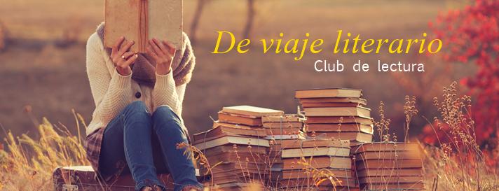 De viaje literario