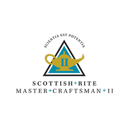 scottish rite master craftsman essays // scottish rite master craftsman essay, cover letter for welder helper, eastern washington university creative writing postado em 27/03/2018.