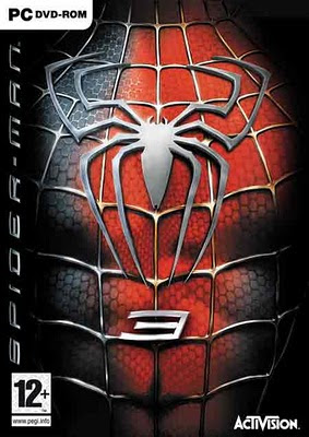 Spider Man 3 PC
