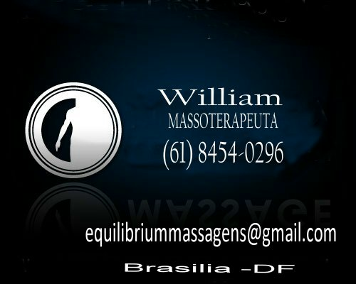 Equilibrium Massagens