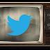 Τα tweets της εβδομάδας #1