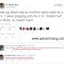 @realDrMAZA @drmazacom MAHU MENGHAPUSKAN SISTEM MONARKI DI MALAYSIA?