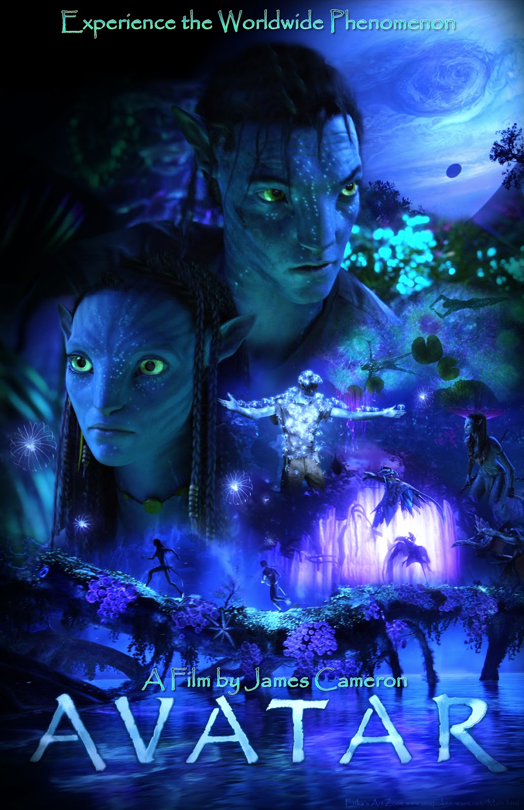avatar hollywood movie download in hindi full hd