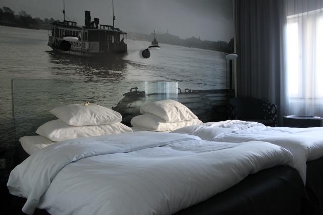viaje_a_estocolmo-hotel_estocolmo-que_visitar_en_estocolmo