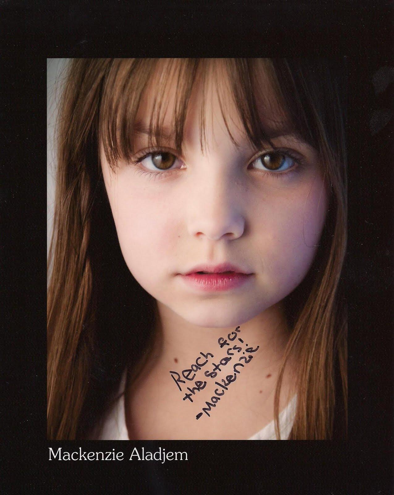 http://4.bp.blogspot.com/-ZwpinzynNH0/TZ-prjUog7I/AAAAAAAAGJw/ugmaAByOBgE/s1600/Mackenzie%25252BAladjem%25252BAutograph.jpg