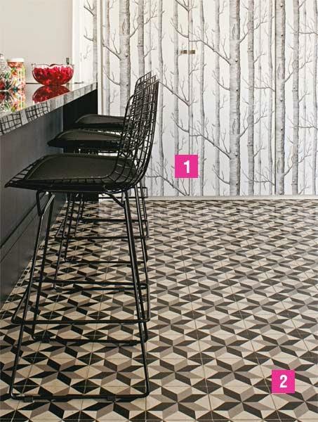 1 Cheap Flooring Ideas