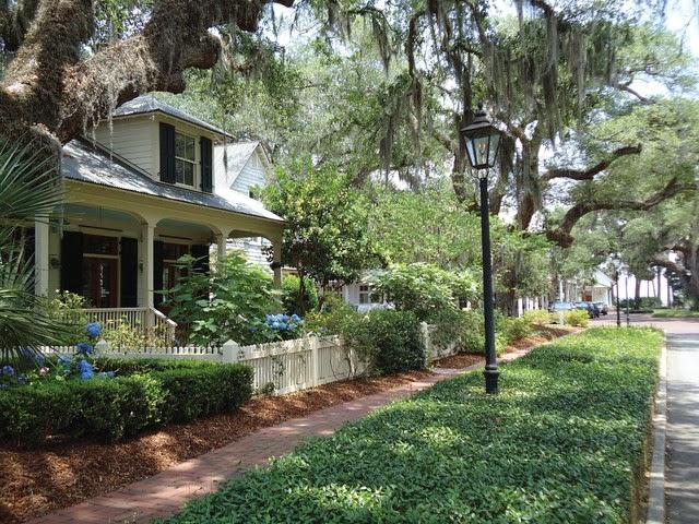 landscape+design+charleston+sc.jpg - Landscape And Garden Ideas - Morreraler: Landscape Design Charleston Sc