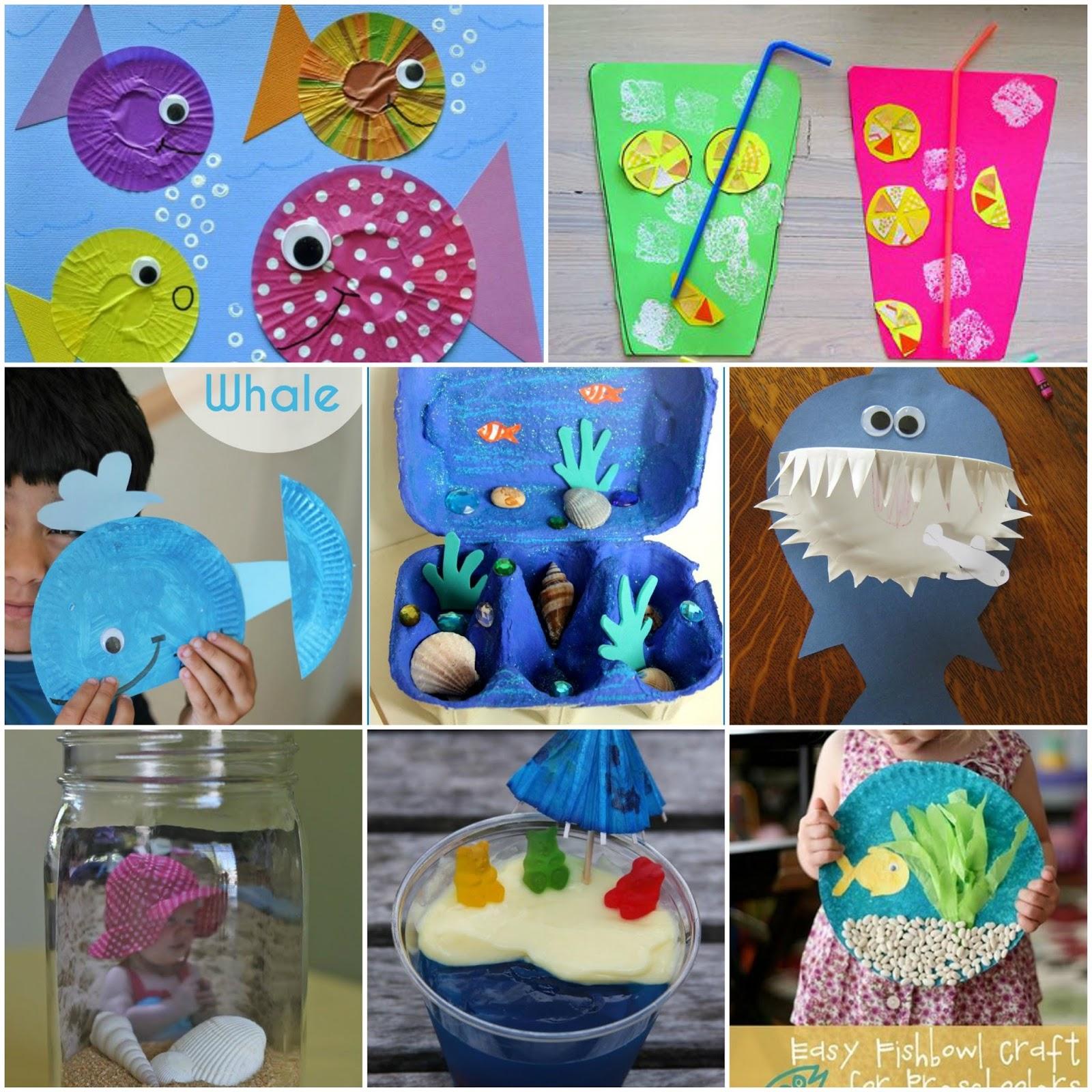 Kids crafts archives mother2motherblog for Kids crafts for kids
