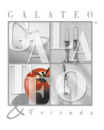 Galateo &amp; Friends