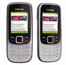 Harga Dan Spesifikasi Nokia 2330c Jadul