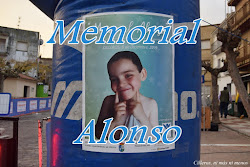 MEMORIAL ALONSO
