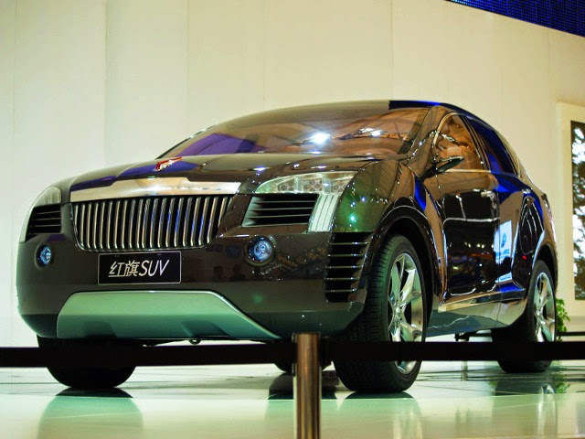 what does suv stand for in car terms