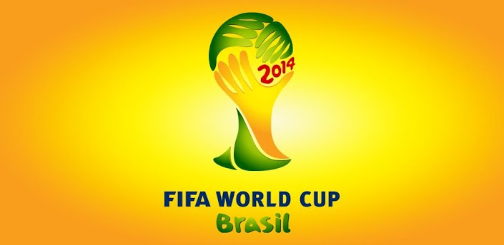 fifa world cup 2014 hd wallpapers