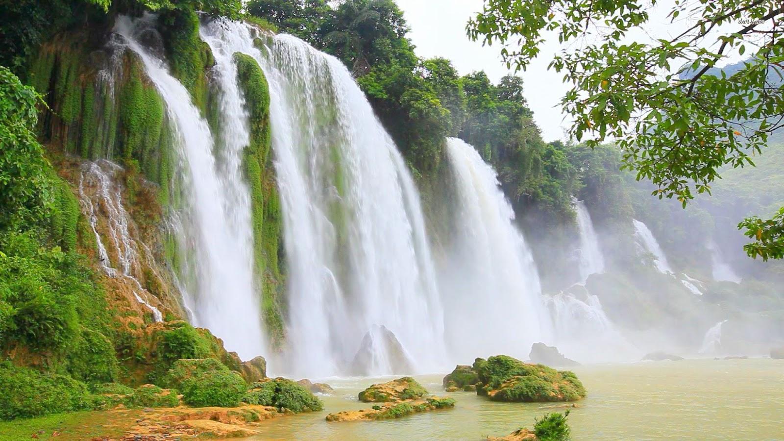 http://4.bp.blogspot.com/-ZwxpAdhea_w/UJVKTJrcO_I/AAAAAAAAPkM/-BkgWm66uec/s1600/6714-waterfall-1920x1080-nature-wallpaper.jpg