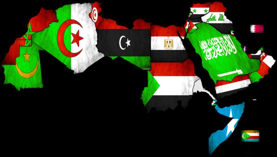 yemen location in world map #17, block diagram, yemen location in world map