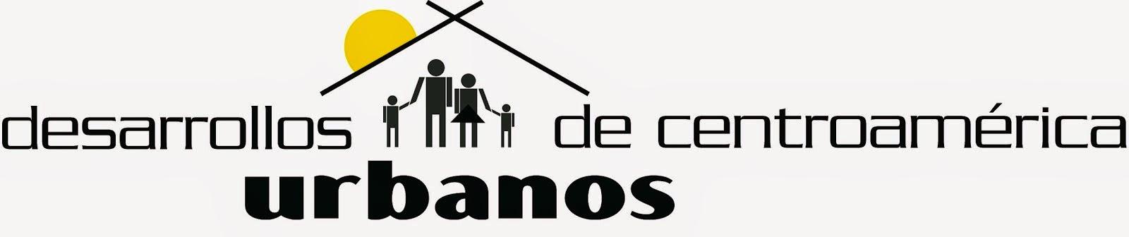 APOYANDO: