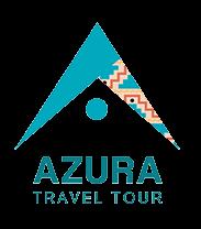 http://www.azuratraveltour.com/2014/12/pembatalan-tiket-pesawat.html