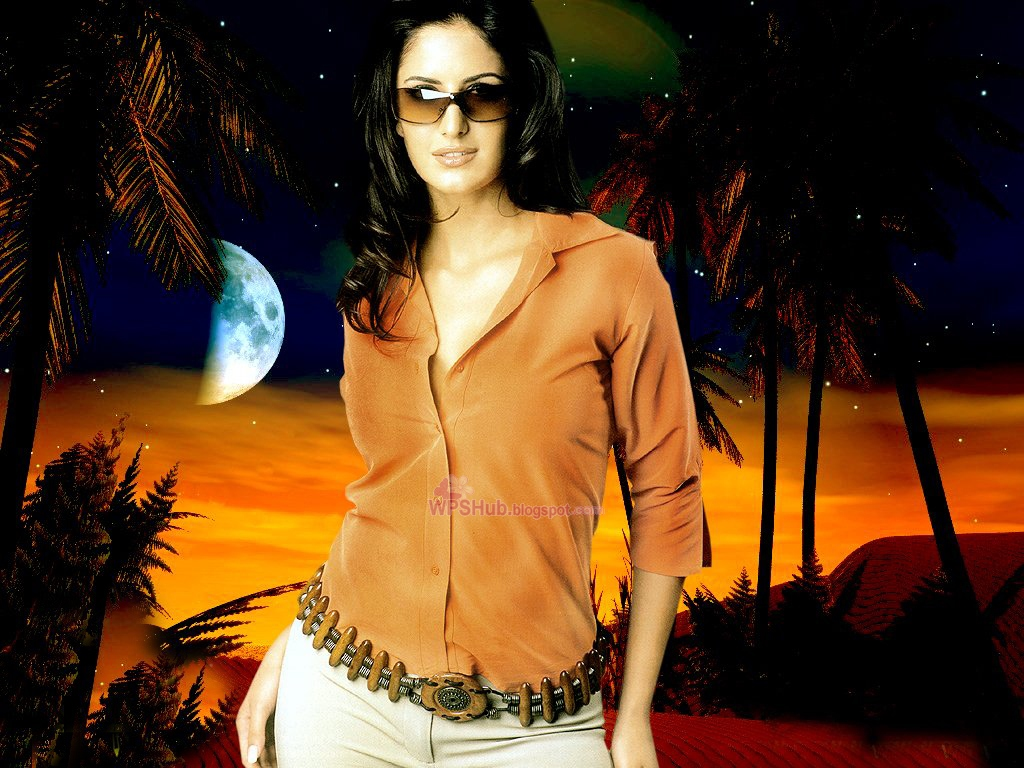 Selected from latest photoshoots of excellent indian girl katrina kaif