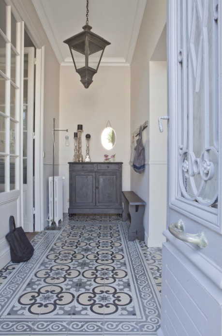 ESTILO PROVENZAL FRANCES ACTUALIZADO [] UPDATED PROVENCAL FRENCH STYLE