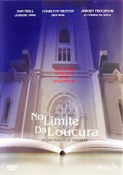Baixar Filme No Limite da Loucura / À Beira da Loucura (Dublado) Online Gratis