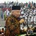Amin Rais Ajak Warga Muhammadiyah untuk Tingkatkan Tahlilan