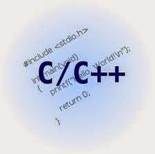 Dasar-Dasar Perintah Keluaran Borland C++