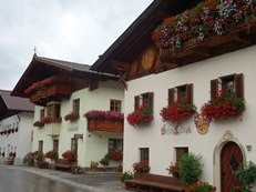 Innsbruck - Aústria