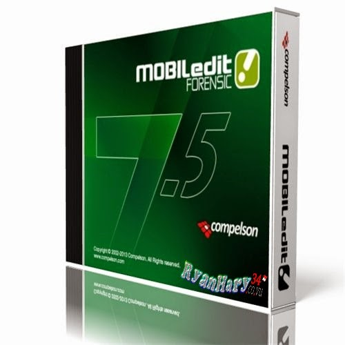 Mobiledit Forensic 75 full version free