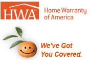 Home Warranty of America, www.hwahomewarratny.com