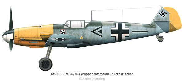 http://www.cptfarrels.com/blog/Bf109F_Keller_JG3_1200.jpg