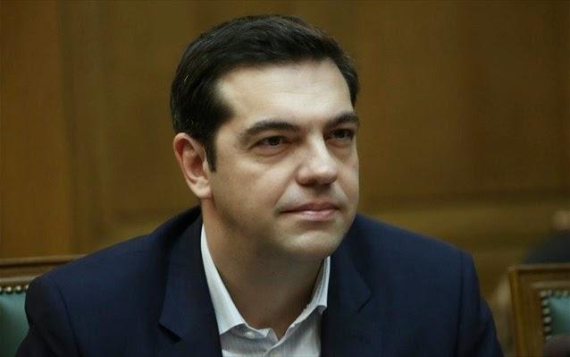 ΣΥΡΙΖΑ, 2015, Ελλάδα - οικονομική επικαιρότητα, ΔΝΤ, ΕΚΤ, δανεια, troika,