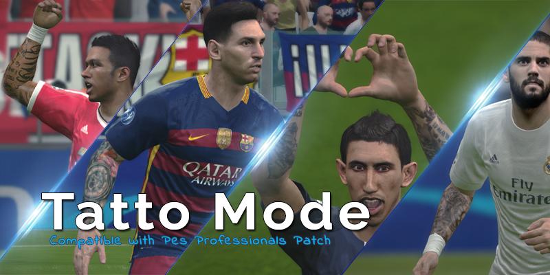 Patch atualizado PES 2013 PS3 Download Gratis -
