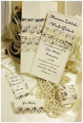 zaproszenia ślubne salzburg